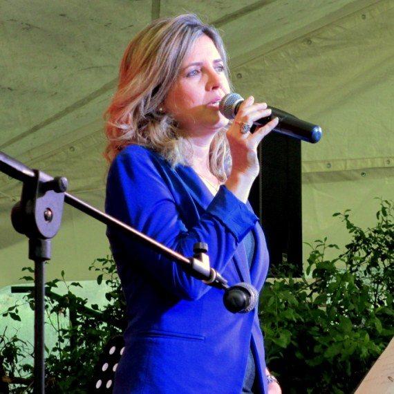 """רמה מסינגר ז""""ל"""