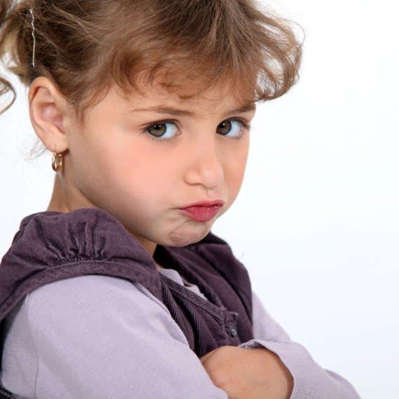 """""""כשהילדים שלי היו קטנים הם גם לא אהבו לאכול סלט"""""""
