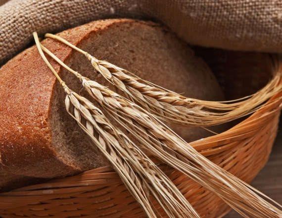 מה מסתתר בלחם?