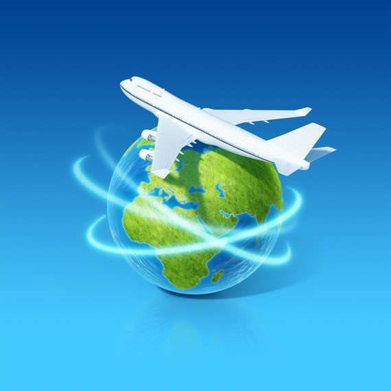 לטוס או לא לטוס, זאת השאלה