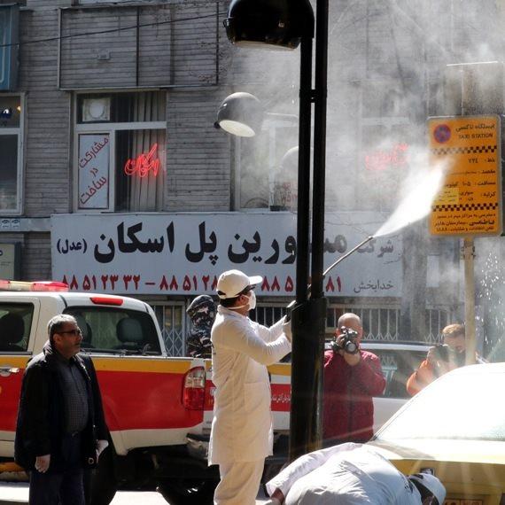 """""""התחושה באיראן, שהגרוע מכל עוד לפניהם"""""""