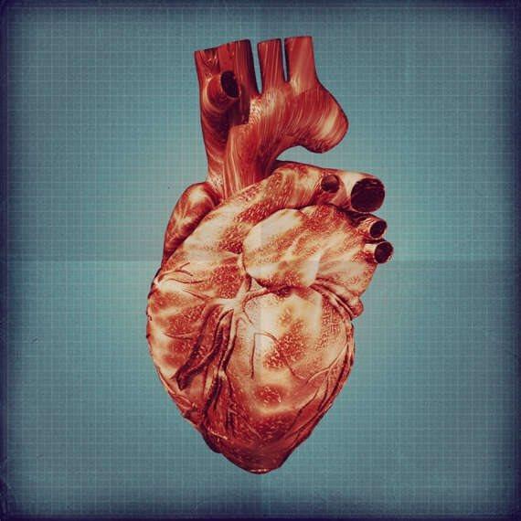 שומרים על הלב, נזהרים מהקורונה