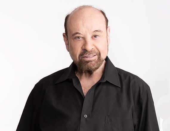 פרופסור קרסו
