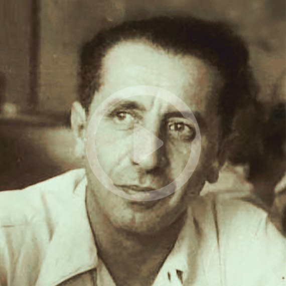 נתן אלתרמן, 1970-1910
