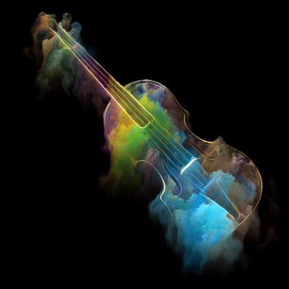יוסי בכינור, אליהו על הדרבוקה