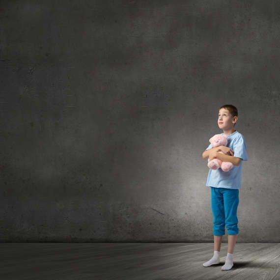 האם ילדים הסובלים מאוטיזם בסיכון גבוה להידבקות בקורונה?