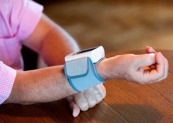 בדיקות לחץ דם