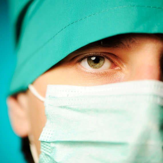 הסכנה של הרופאים המתמחים