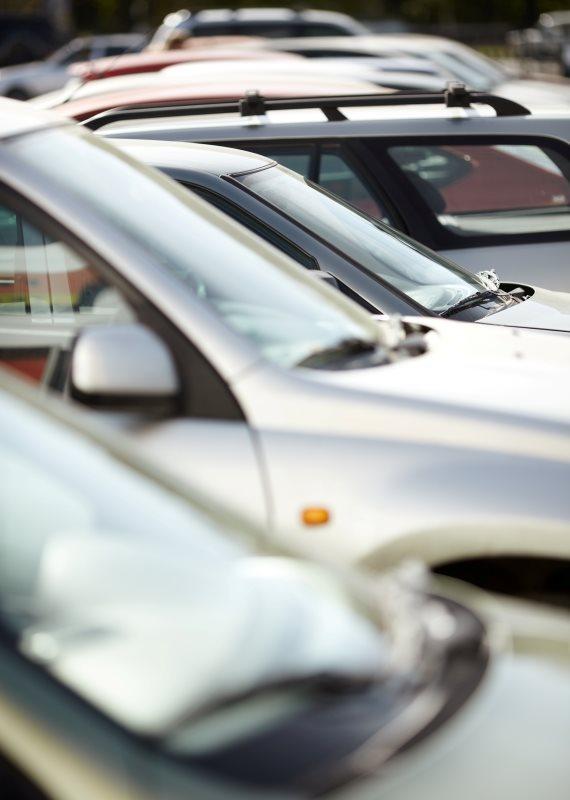 """""""מוקדם לדעת אם תחול ירידת מחירים בשוק הרכב"""""""