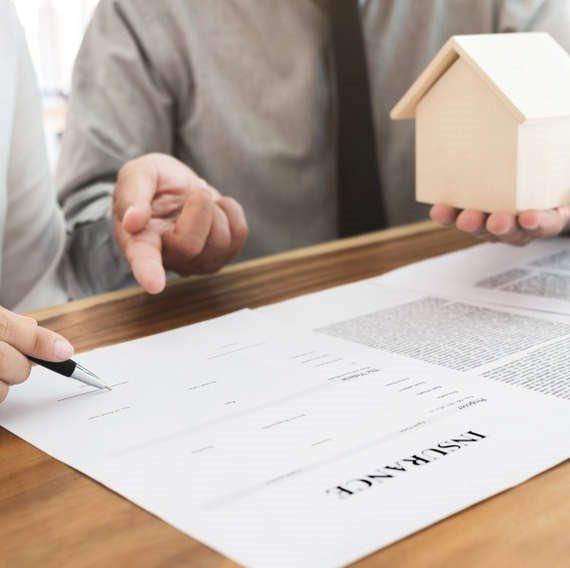 הגיע זמן לקנות דירה?