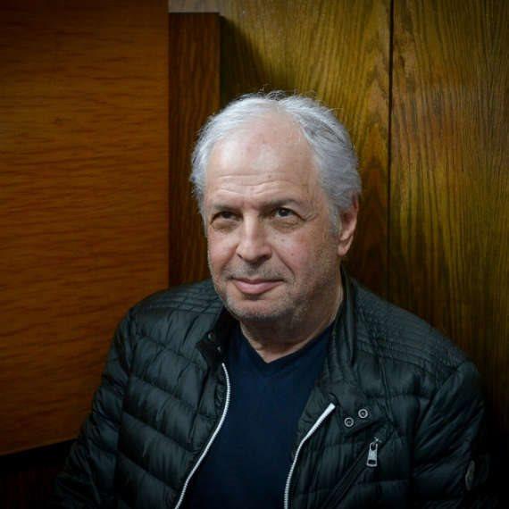 איש העסקים שאול אלוביץ' המואשם בתיק 4000