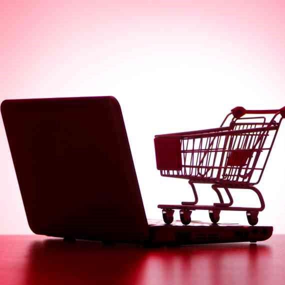 קניות או לא להיות?