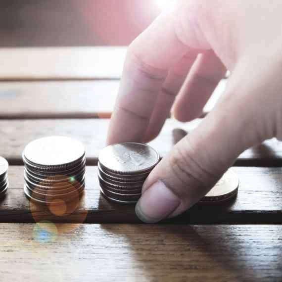 """""""כדי לקדם את הכלכלה חשוב שהציבור ישים כסף בקרן"""""""