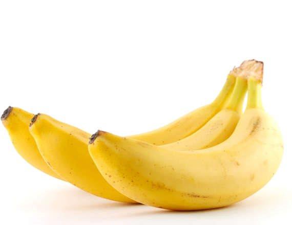 האם צריכה של יותר מדי בננות עלולה לגרום לסוכרת?