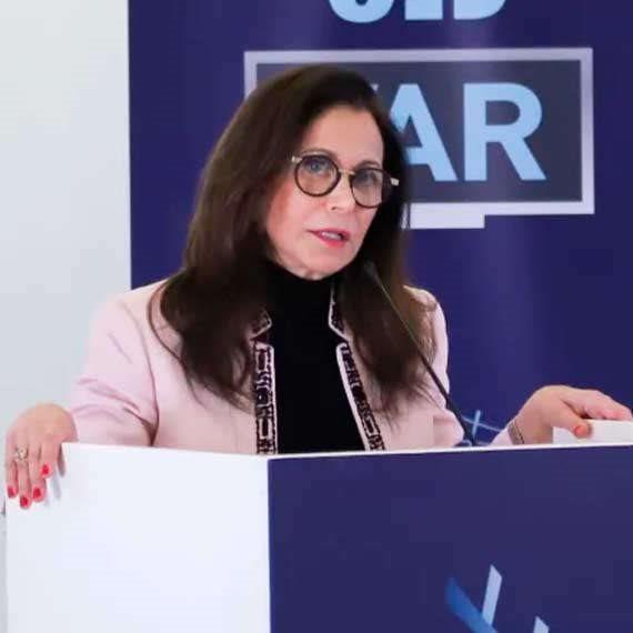 """""""אין מניעה לשבץ את שמואלביץ' במשחקי מכבי חיפה"""""""