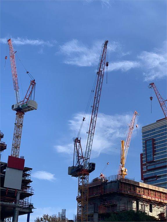 שוק הדיור מתעורר מחדש