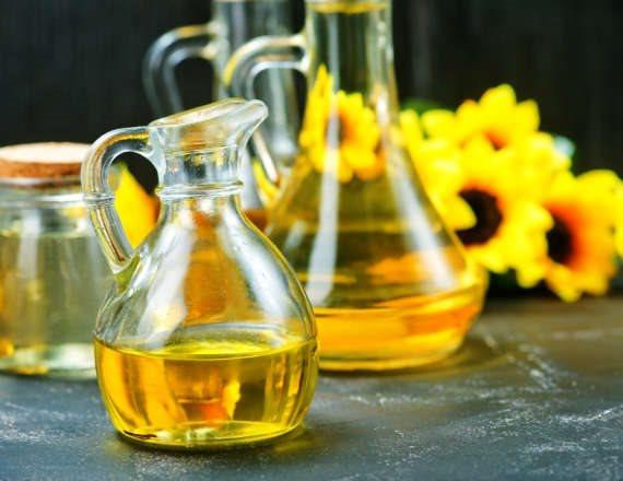האם שמן קנולה יכול להזיק לבריאות?