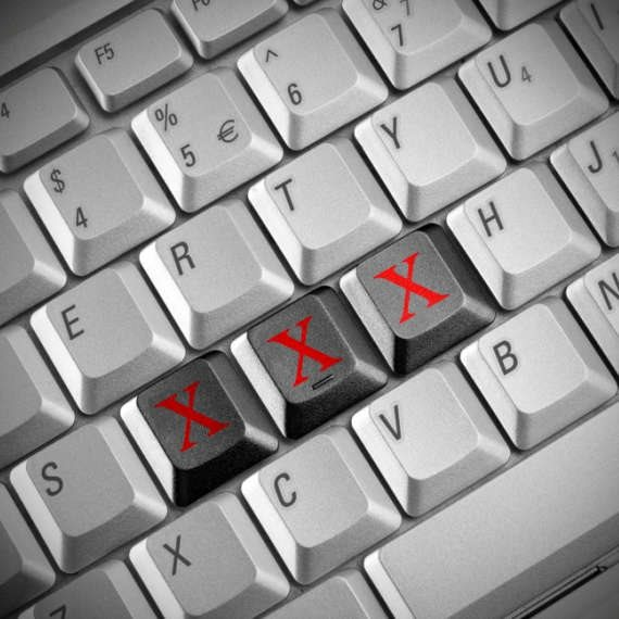 שמים סוף לבריונות ברשת