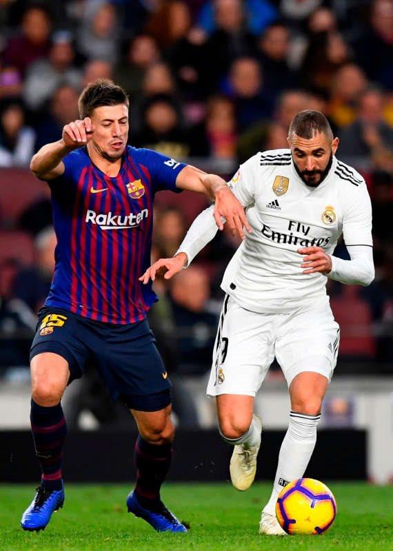 הכדורגל האירופי חוזר