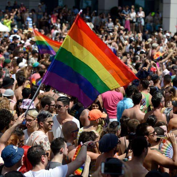 """""""חברי הקהילה סובלים מאלימות מרדיפה ואי שוויון בחוק"""""""