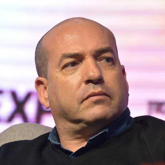 אייל ברקוביץ'