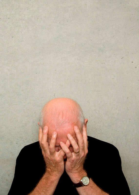 """מאזינה: """"כבר שנתיים שבעלי סובל מכאבי ראש"""""""