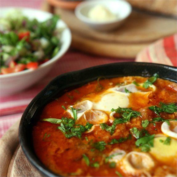 ניתן לאכול ארוחות בוקר ולשמור על המשקל?
