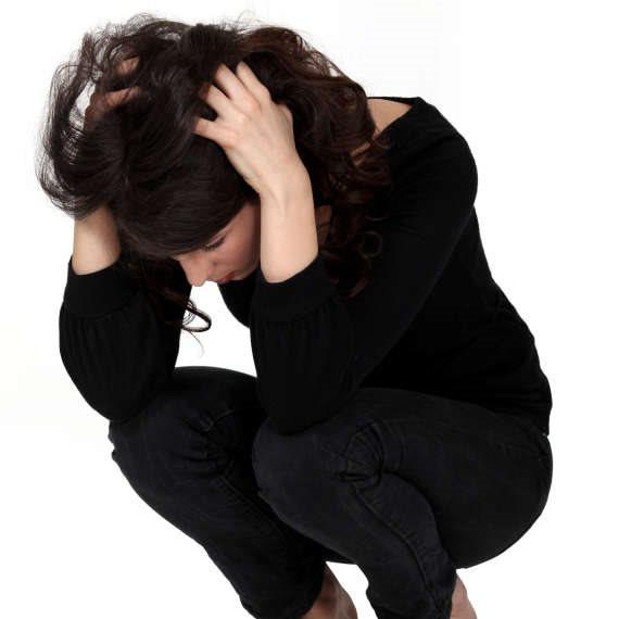 כיצד מפסיקים את הכאב?