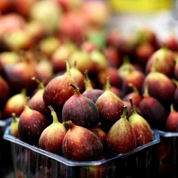 מוזמנים לקנות פירות