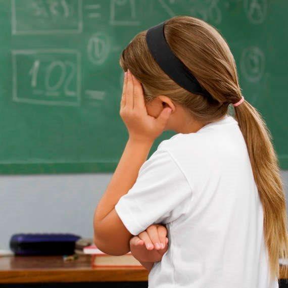 """""""המטרה - לתת לתלמידים חוויית הצלחה ואפס תסכולים"""""""