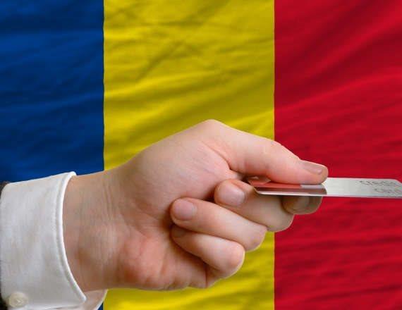 רומניה: נחשפו עשרות מצבות עתיקות