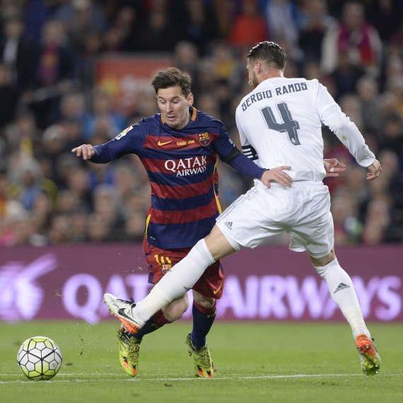סופר קלאסיקו בשבת: האם ברצלונה תנצח את ריאל מדריד?