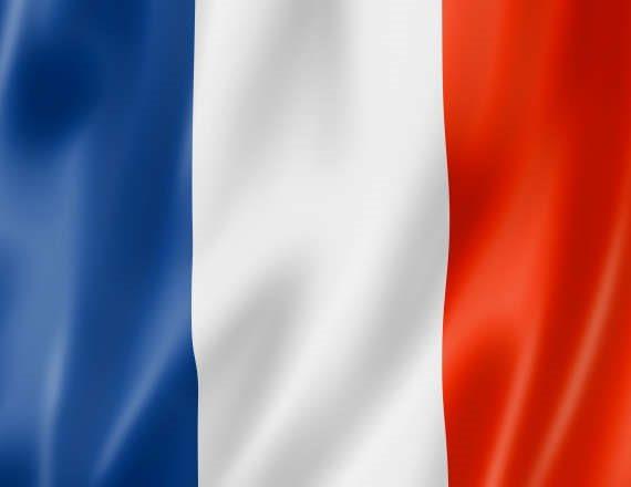 מיהו צרפתי?