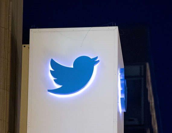 הרשת החברתית צינזרה את הנשיא