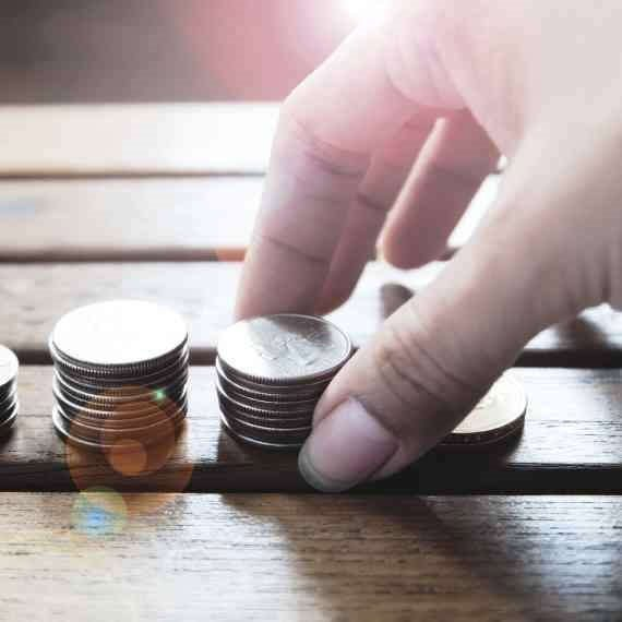 מהו אפיק ההשקעה המומלץ למאזינה?