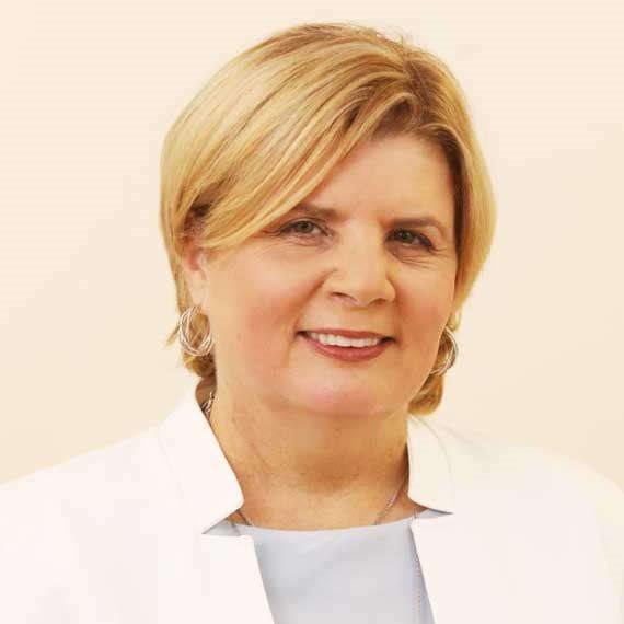 אורנה ברביבאי