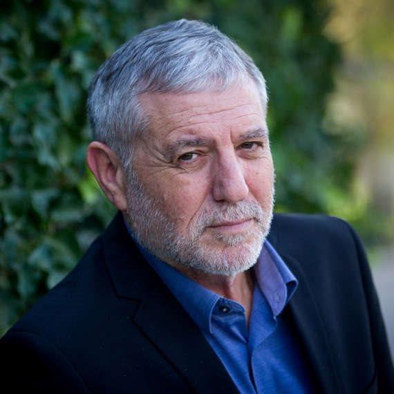חבר הכנסת מאיר כהן