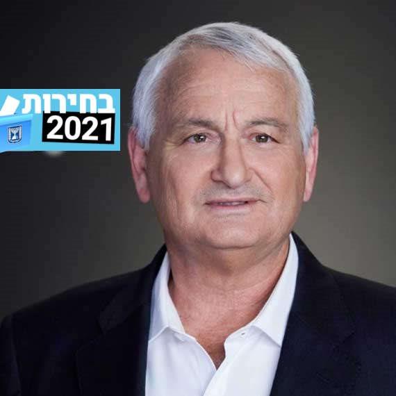 אלון שוסטר