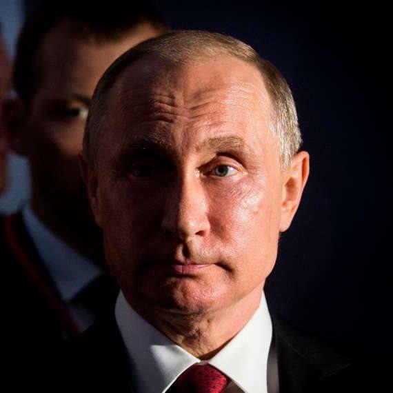 ולדימיר פוטין, האם יש לו ממה לדאוג?