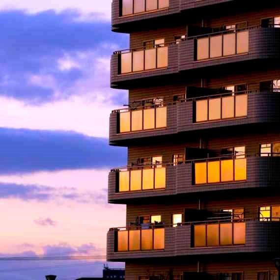 האם כדאי לרכוש דירה נוספת?