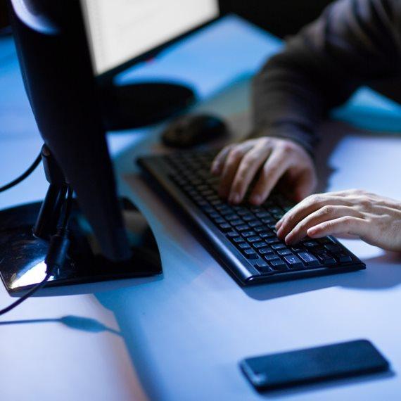 עד כמה המידע שאנחנו קוראים ברשת נכון?