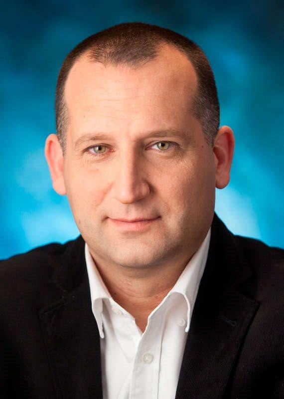 ראש עיריית גבעתיים, רן קוניק