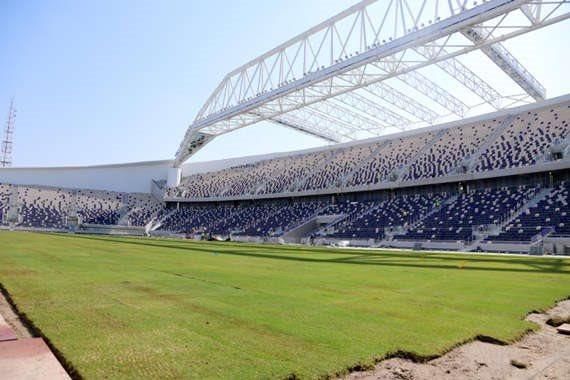 השוערים החדשים של הכדורגל הישראלי