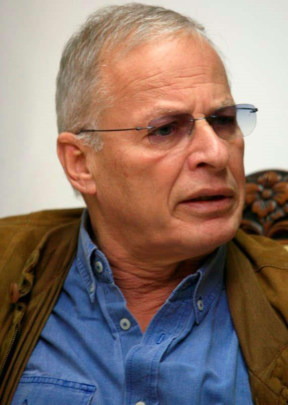אהוד יערי, הפרשן לענייני ערבים של 'חדשות 12'