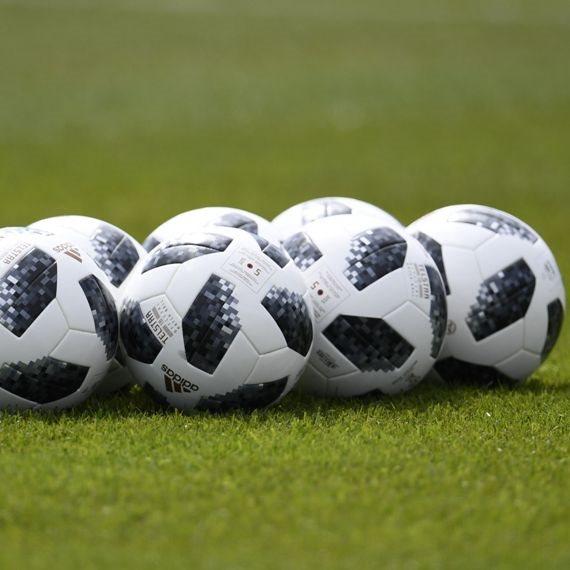 כדורגלנים מסרבים להיות אויבים