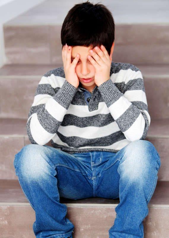 אחרי הקורונה - איך מטפלים בנפש?
