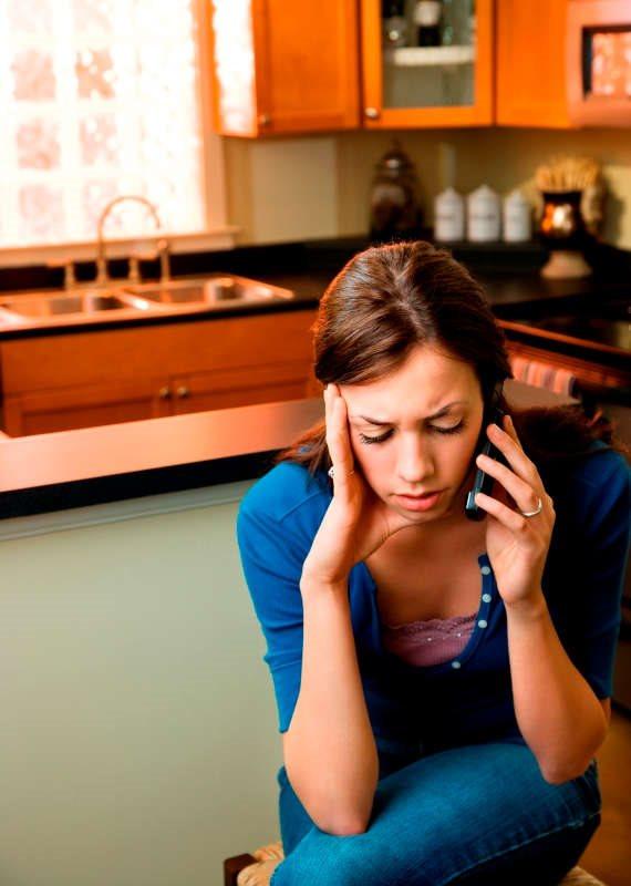 חברות לא נותנות מענה ראוי בטלפון