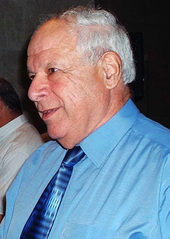 צילום: טל ענבר/באמצעות Wikimedia Commons