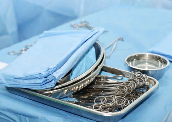 האם לעבור טיפול כירורגי?