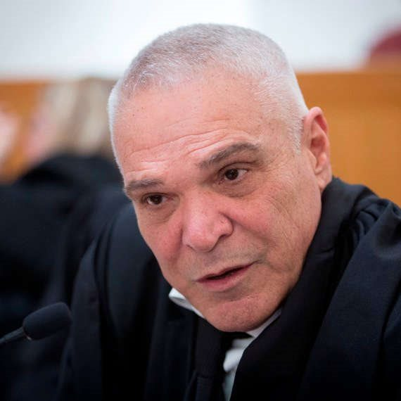 עורך דין יוסי כהן